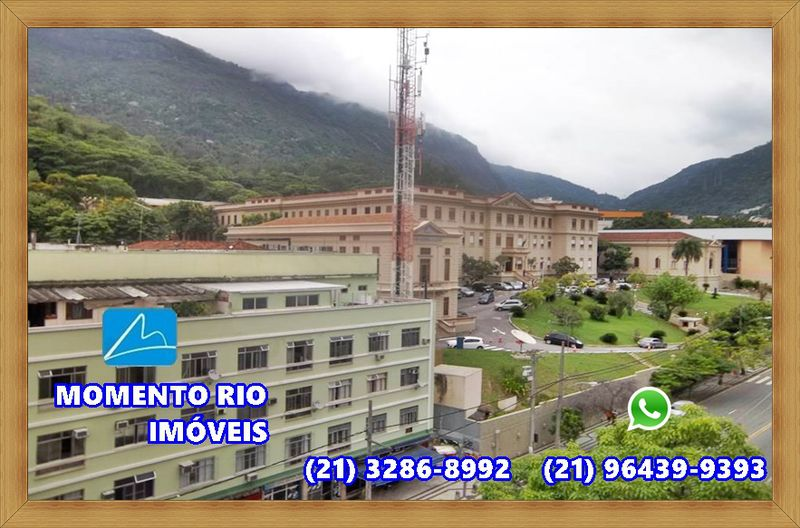 COBERTURA VISÃO 360º - MRI4019 - 3
