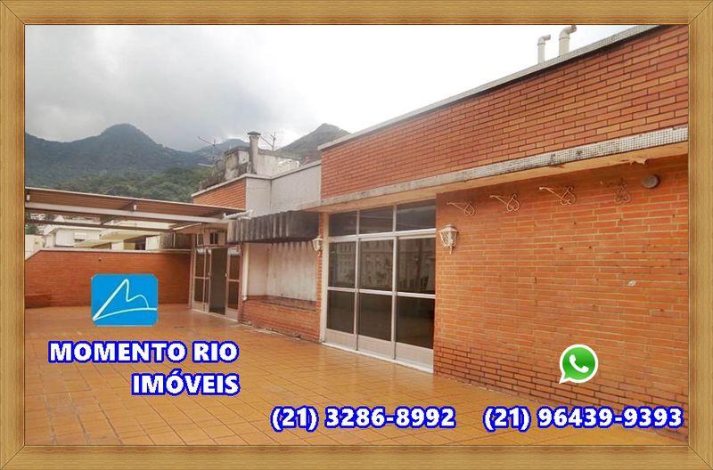 COBERTURA VISÃO 360º - MRI4019 - 4