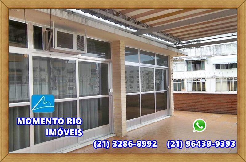 COBERTURA VISÃO 360º - MRI4019 - 6