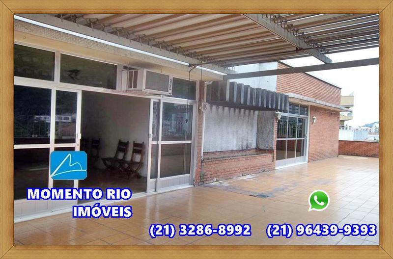 COBERTURA VISÃO 360º - MRI4019 - 7