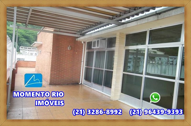 COBERTURA VISÃO 360º - MRI4019 - 8