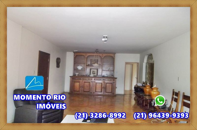 COBERTURA VISÃO 360º - MRI4019 - 9
