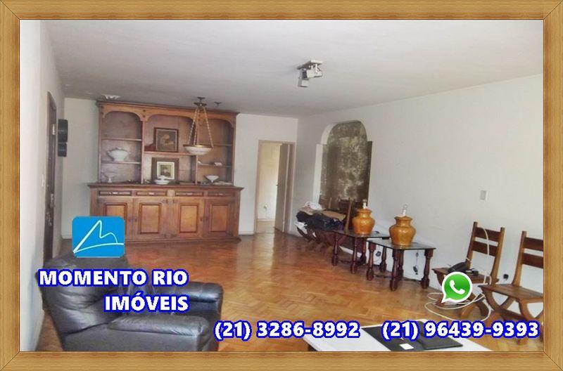 COBERTURA VISÃO 360º - MRI4019 - 10