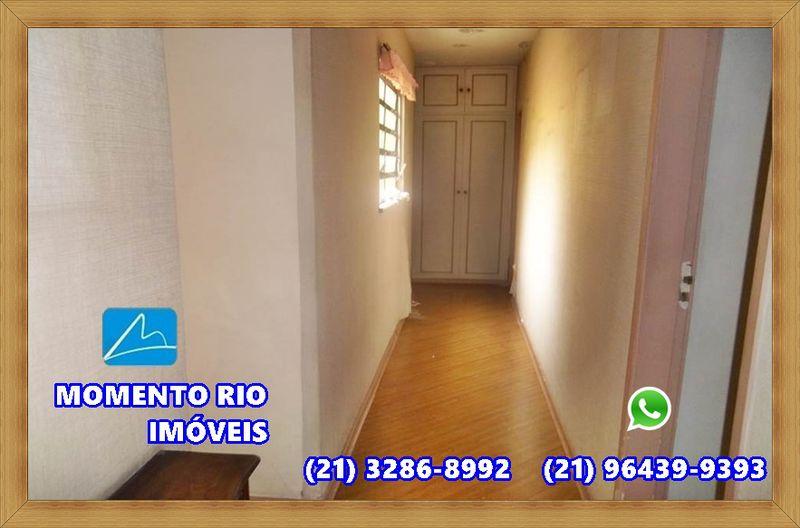 COBERTURA VISÃO 360º - MRI4019 - 12
