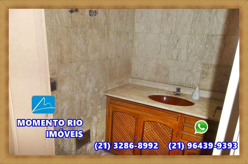 COBERTURA VISÃO 360º - MRI4019 - 14