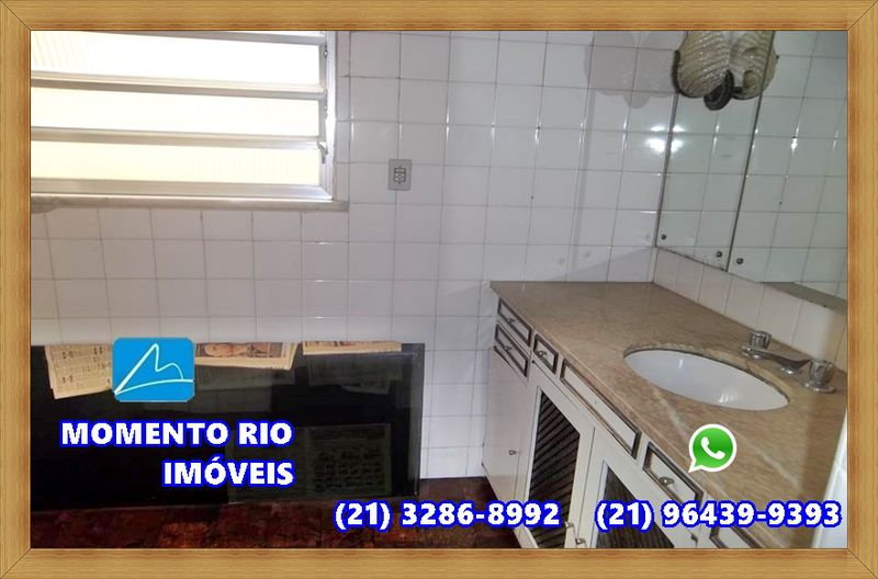 COBERTURA VISÃO 360º - MRI4019 - 15