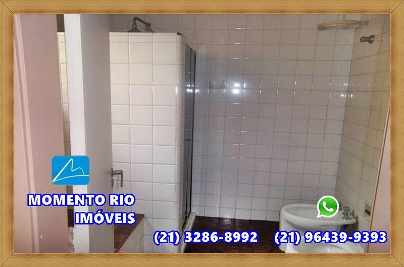 COBERTURA VISÃO 360º - MRI4019 - 16
