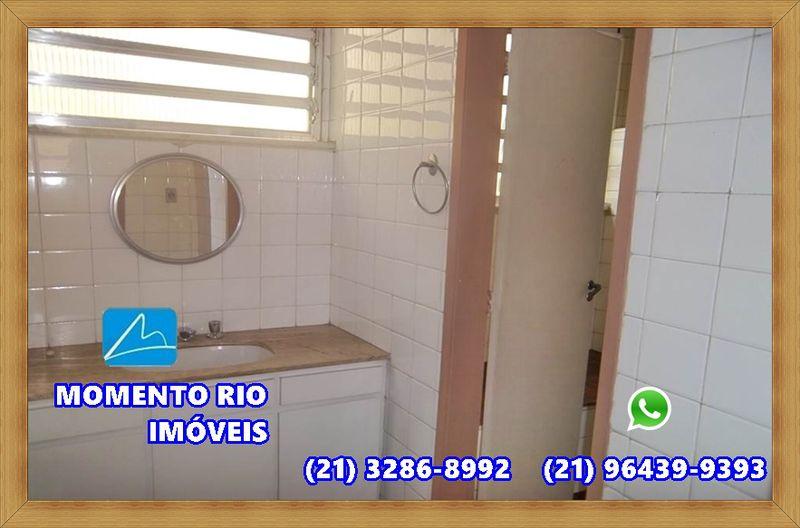 COBERTURA VISÃO 360º - MRI4019 - 18