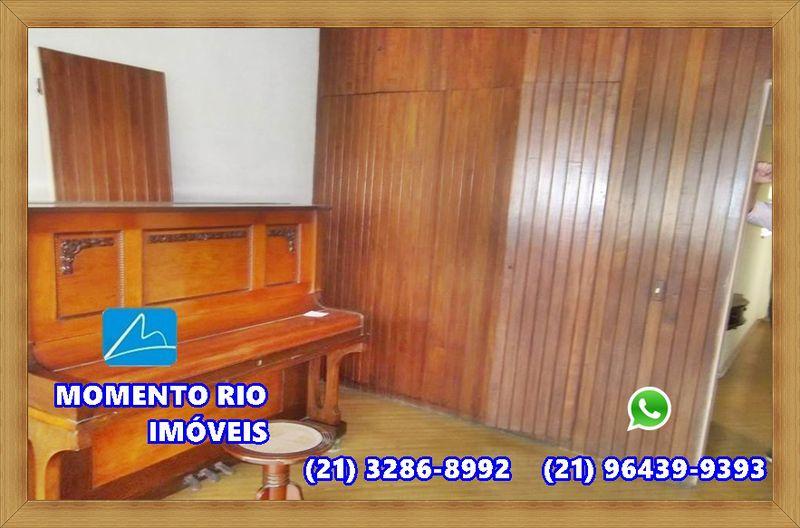 COBERTURA VISÃO 360º - MRI4019 - 19