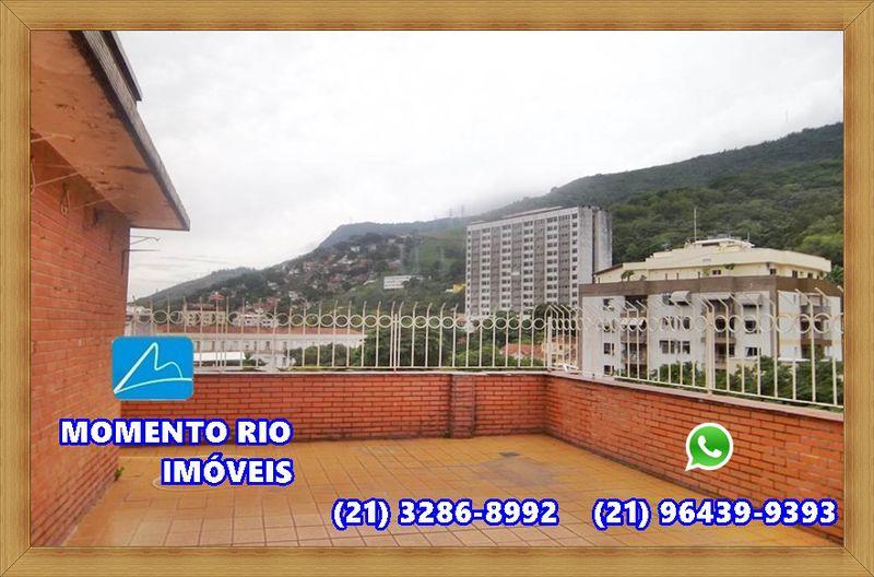 COBERTURA VISÃO 360º - MRI4019 - 20