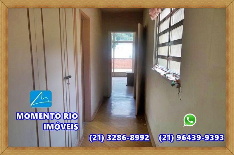 COBERTURA VISÃO 360º - MRI4019 - 22