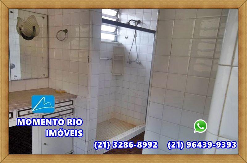 COBERTURA VISÃO 360º - MRI4019 - 23