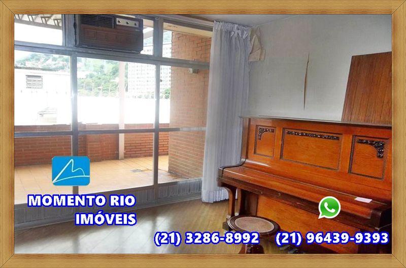 COBERTURA VISÃO 360º - MRI4019 - 24