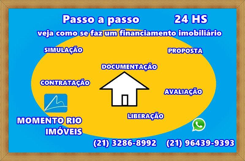 COBERTURA VISÃO 360º - MRI4019 - 1