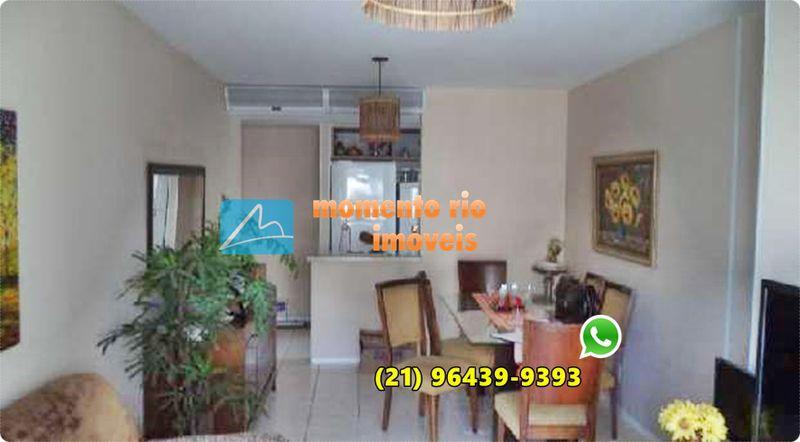 Apartamento À VENDA, BARRA DA TIJUCA, Camorim, Rio de Janeiro, RJ - MRI 4023 - 3