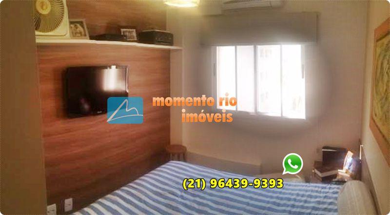 Apartamento À VENDA, BARRA DA TIJUCA, Camorim, Rio de Janeiro, RJ - MRI 4023 - 15