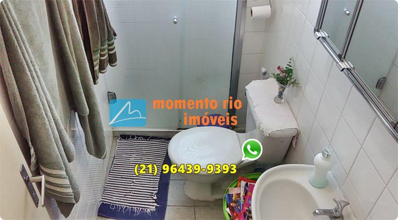 CONDOMINIO RESIDENCIAL - MRI 2049 - 9