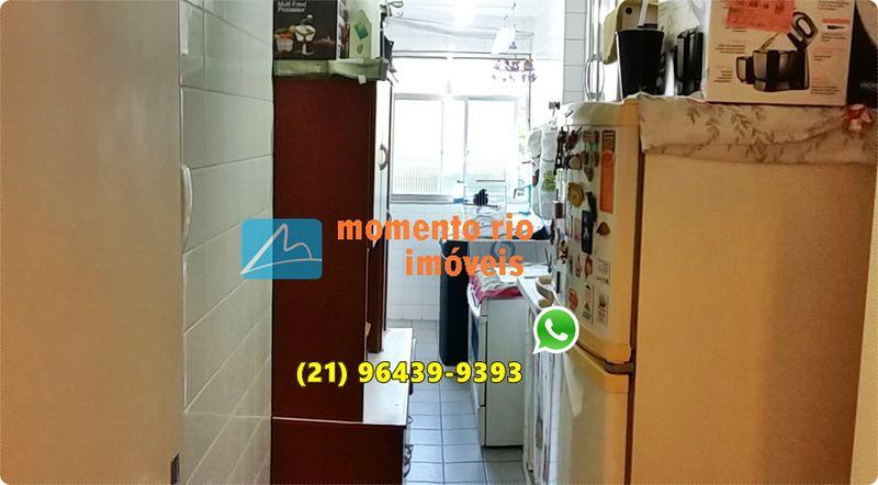 CONDOMINIO RESIDENCIAL - MRI 2049 - 11