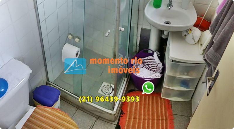 CONDOMINIO RESIDENCIAL - MRI 2049 - 13