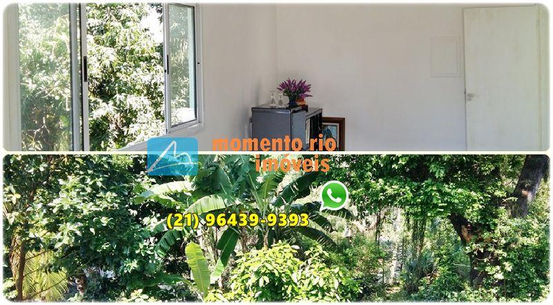 CASA EM CONDOMÍNIO TERRAÇAS DA BARRA - ITANHAGA - MRI 4025 - 6