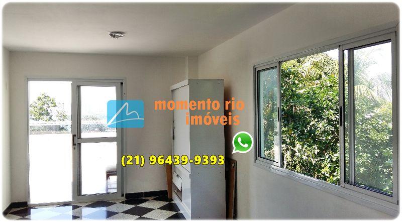 CASA EM CONDOMÍNIO TERRAÇAS DA BARRA - ITANHAGA - MRI 4025 - 8