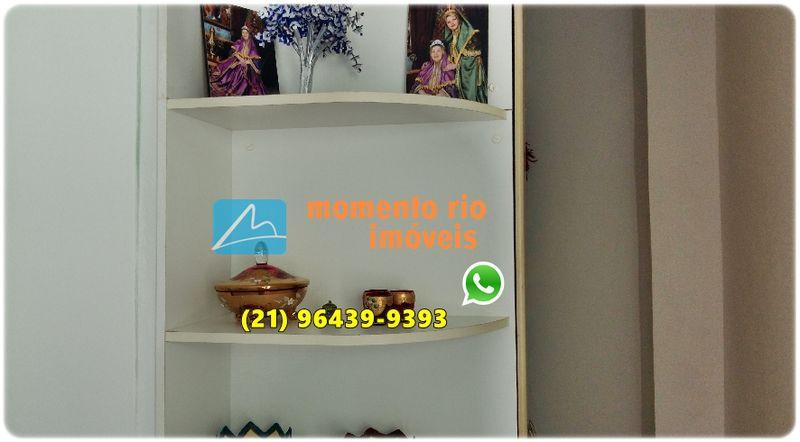 CASA EM CONDOMÍNIO TERRAÇAS DA BARRA - ITANHAGA - MRI 4025 - 10