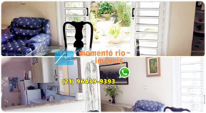 CASA EM CONDOMÍNIO TERRAÇAS DA BARRA - ITANHAGA - MRI 4025 - 24