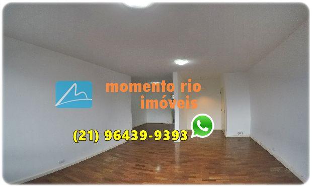 PRAÇA AFONSO PENA - MRI 3052 - 3