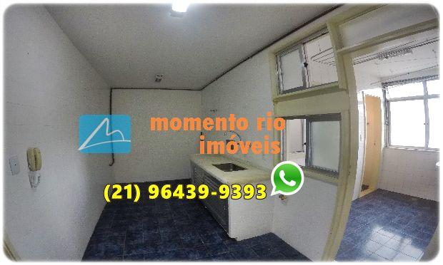 PRAÇA AFONSO PENA - MRI 3052 - 19