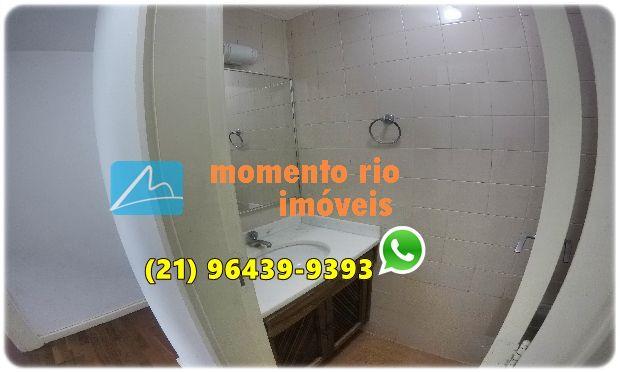 PRAÇA AFONSO PENA - MRI 3052 - 6