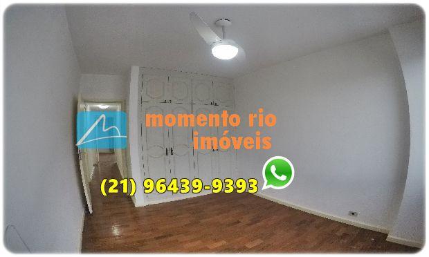 PRAÇA AFONSO PENA - MRI 3052 - 18