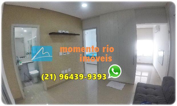 APARTAMENTO PROXIMO A PRAÇA XAVIER DE BRITO - MRI2048 - 4