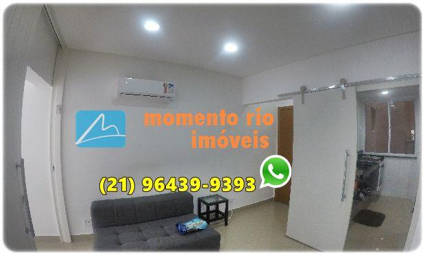 APARTAMENTO PROXIMO A PRAÇA XAVIER DE BRITO - MRI2048 - 6