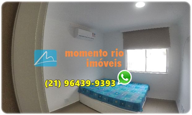 APARTAMENTO PROXIMO A PRAÇA XAVIER DE BRITO - MRI2048 - 7