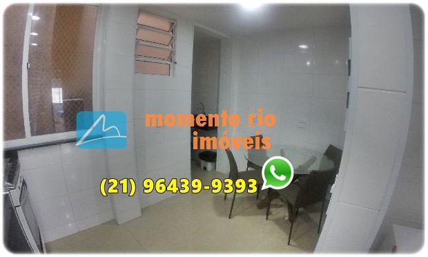 APARTAMENTO PROXIMO A PRAÇA XAVIER DE BRITO - MRI2048 - 14