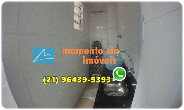 APARTAMENTO PROXIMO A PRAÇA XAVIER DE BRITO - MRI2048 - 16