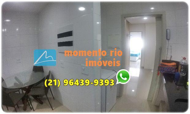 APARTAMENTO PROXIMO A PRAÇA XAVIER DE BRITO - MRI2048 - 17