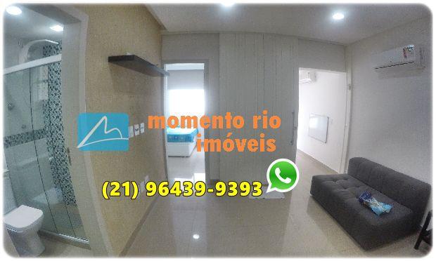 APARTAMENTO PROXIMO A PRAÇA XAVIER DE BRITO - MRI2048 - 18