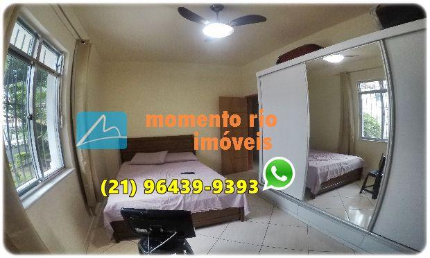 Apartamento À VENDA, GRAJAU, Engenho Novo, Rio de Janeiro, RJ - MRI3053 - 5