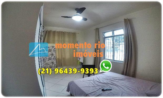 Apartamento À VENDA, GRAJAU, Engenho Novo, Rio de Janeiro, RJ - MRI3053 - 6