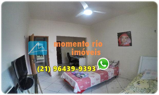 Apartamento À VENDA, GRAJAU, Engenho Novo, Rio de Janeiro, RJ - MRI3053 - 7