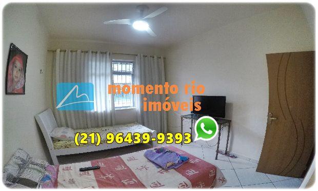 Apartamento À VENDA, GRAJAU, Engenho Novo, Rio de Janeiro, RJ - MRI3053 - 8