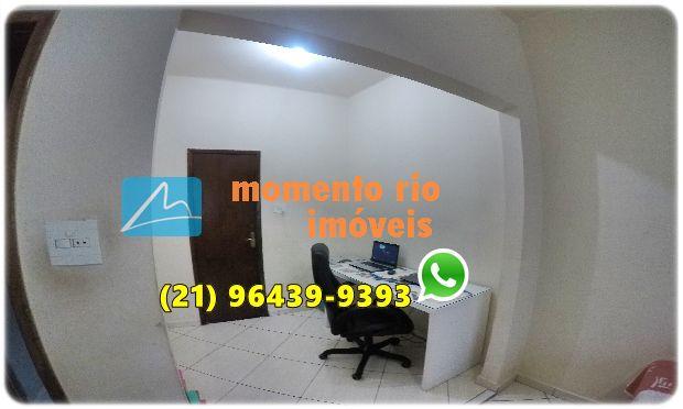 Apartamento À VENDA, GRAJAU, Engenho Novo, Rio de Janeiro, RJ - MRI3053 - 9