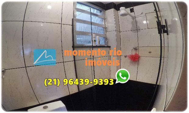 Apartamento À VENDA, GRAJAU, Engenho Novo, Rio de Janeiro, RJ - MRI3053 - 10