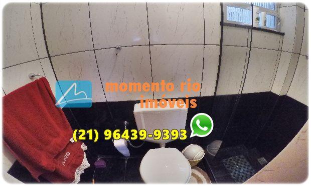 Apartamento À VENDA, GRAJAU, Engenho Novo, Rio de Janeiro, RJ - MRI3053 - 11