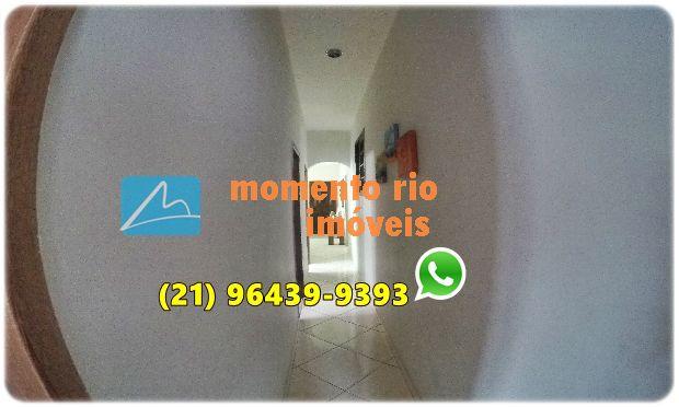 Apartamento À VENDA, GRAJAU, Engenho Novo, Rio de Janeiro, RJ - MRI3053 - 15