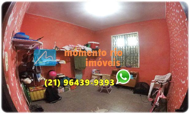 Apartamento À VENDA, GRAJAU, Engenho Novo, Rio de Janeiro, RJ - MRI3053 - 12
