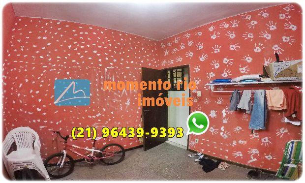 Apartamento À VENDA, GRAJAU, Engenho Novo, Rio de Janeiro, RJ - MRI3053 - 13