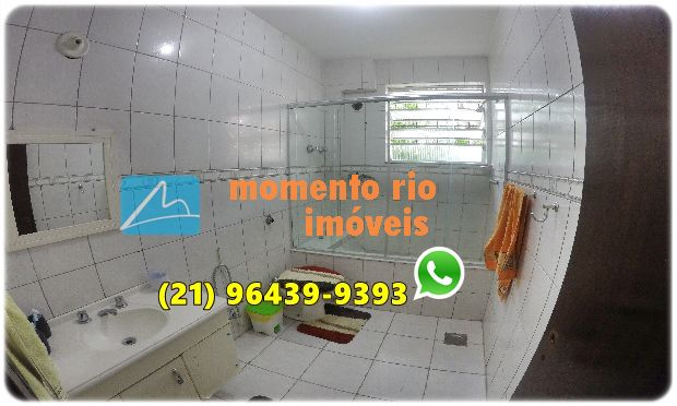Apartamento À VENDA, GRAJAU, Engenho Novo, Rio de Janeiro, RJ - MRI3053 - 14