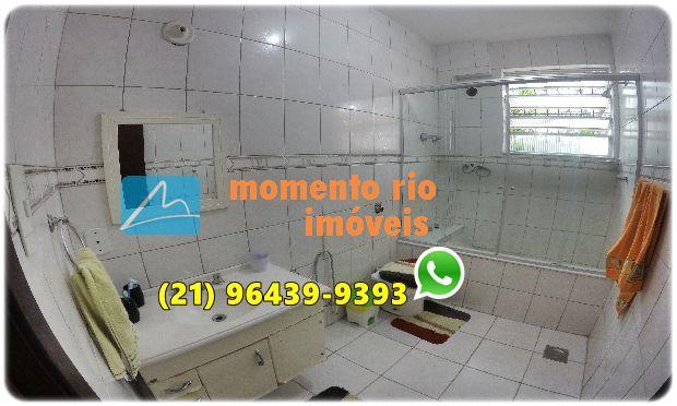 Apartamento À VENDA, GRAJAU, Engenho Novo, Rio de Janeiro, RJ - MRI3053 - 16